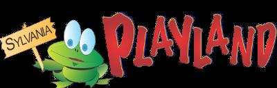 Sylvania Playland